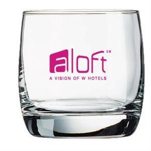 10 oz. Nordic Glass