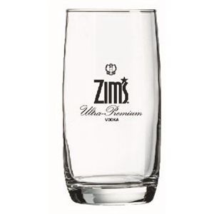 17 oz. Nordic Glass
