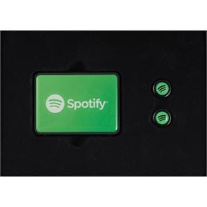 MusicBox Tech Kit