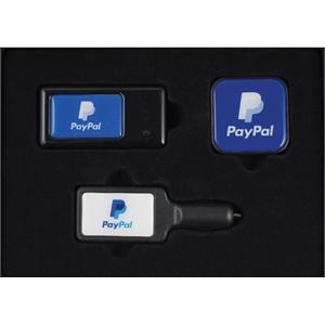 PowerUp Tech Kit