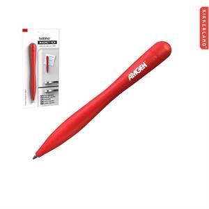 Kikkerland Bobino Magnetic Pen