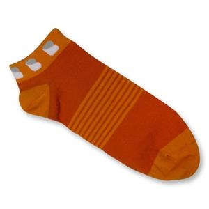 Ankle Socks (Pair)