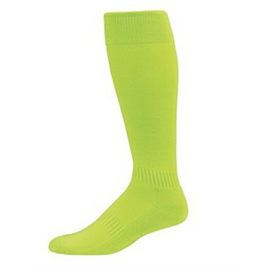 Elite Multi-Sport Sock- Intermediate