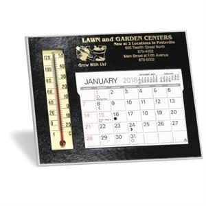 Emissary Desk Calendar