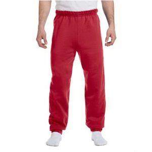 Adult 8 oz. NuBlend(R) Fleece Sweatpants