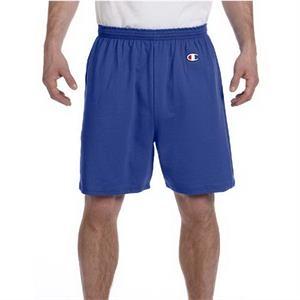 Cotton Gym Short
