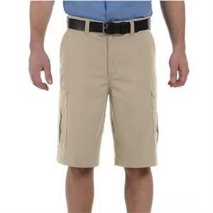 Men's 7.75 oz. Premium Industrial Cargo Short
