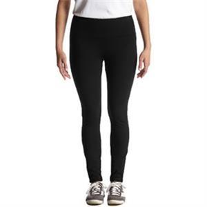 Ladies' Full Length Legging