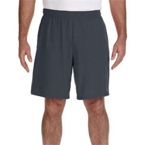 Adult Performance(R) 5.6 oz. Shorts with Pocket