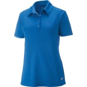 Ladies' Dolomite UTK cool?logik(TM) Performance Polo