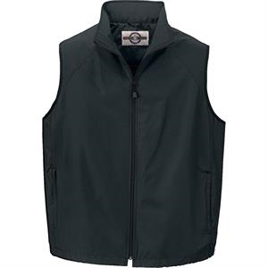 Men's Techno Lite Activewear Vest