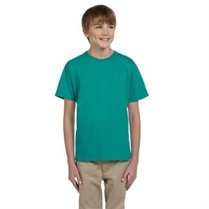 Youth Ultra Cotton(R) 6 oz. T-Shirt