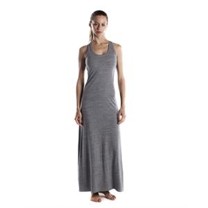 Ladies' 4.9 oz. Triblend Racerback Dress