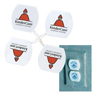 Safety Plug Cover