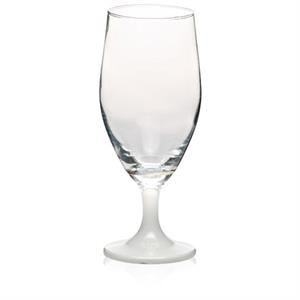 12 oz Cordial Drinking Glass