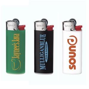 Mini Lighter (R)
