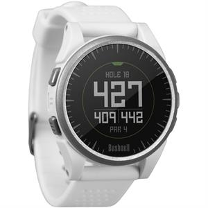 Excel Golf GPS Watch
