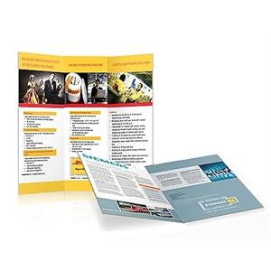 Smart Brochure&#0153