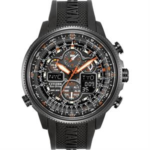 Citizen Men's Eco-Drive Watch