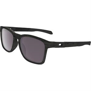 Oakley Catalyst PRIZM Daily Polarized Woodgrain Collection