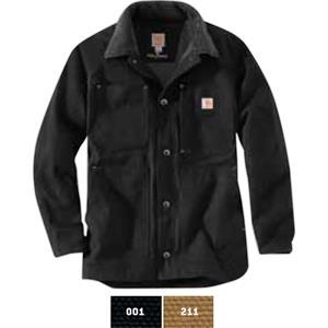 Full Swing (R) Chore Coat