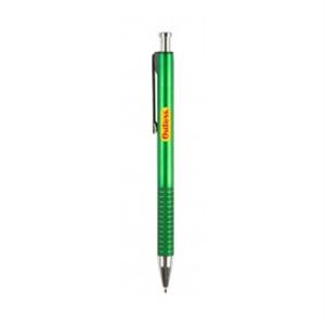 The Marlin Pen
