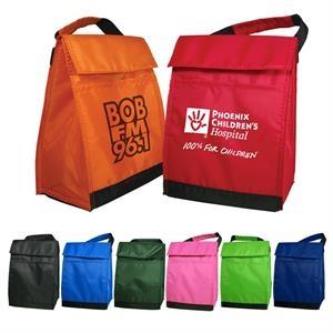 Bag - Lunch Bag Polyester