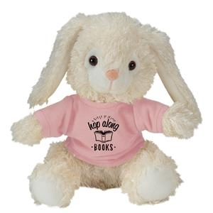 Cuddliez Bunny