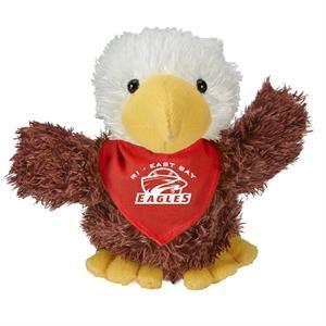 Cuddliez Eagle