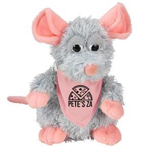 Cuddliez Mouse