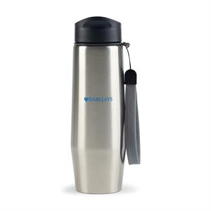 Aviana™ Oakley Double Wall Stainless Tumbler - 17 Oz.