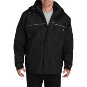 Men's Dickies Pro (TM) Jasper Extreme Coat