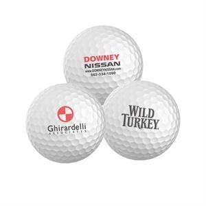 Professional Golf Ball