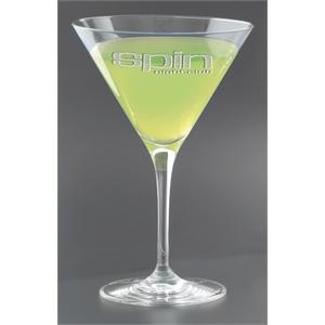 Rona Martini Glass