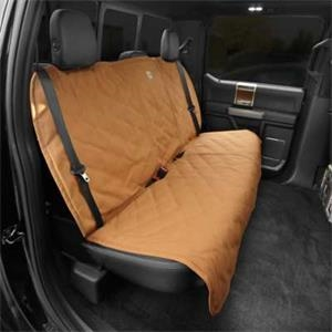M Seat Cover