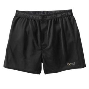M Base Force Extremes LW Boxer
