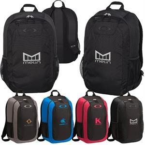 Oakley(R) Enduro 20L Backpack