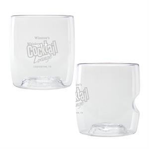 Govino(R) 14oz Whiskey Glass
