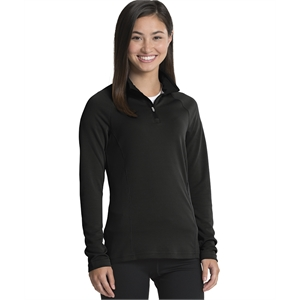 Women's Fusion Pullover