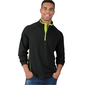 Men's Fusion Pullover