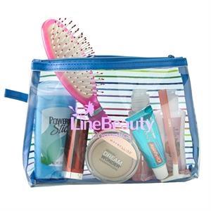 Diva (TM) Carry-On Travel Bag