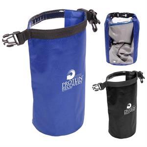 Aqueos Dry Bag