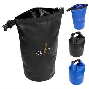 Zipplin Dry Bag