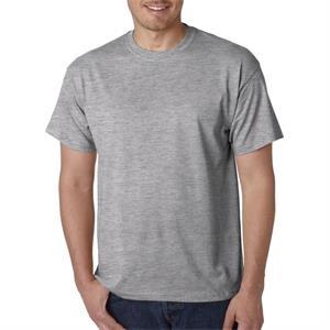 Gildan® Adult DryBlend® T-Shirt