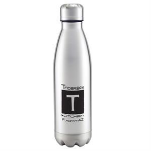 16 oz. Thermos Bottle
