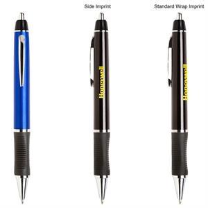 The Galapagos Pen