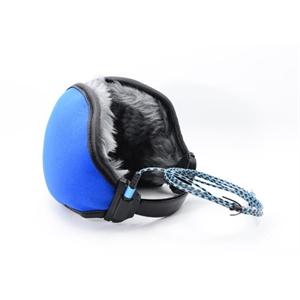 Premium Wired Ear Muffs