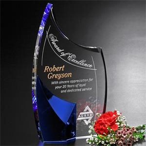 Allure Award