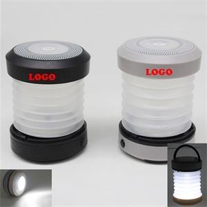 Adjustable Camping Lamp led Lantern