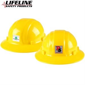 ANSI Safety Hard Hat